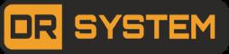 DRSYSTEM - Projektowanie i serwis instalacji teletechnicznych
